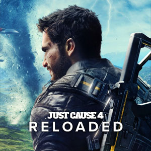 Just Cause 4 Reloaded Digital Download Price Comparison