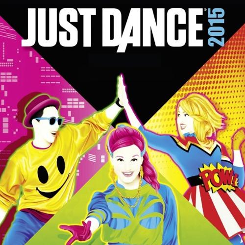 Just Dance 2015 PS3 Code Price Comparison