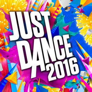 Just Dance 2016 Ps4 Code Price Comparison