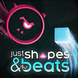 Just Shapes & Beats Digital Download Price Comparison