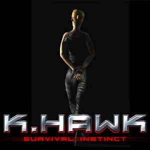 K Hawk Survival Instinct Digital Download Price Comparison