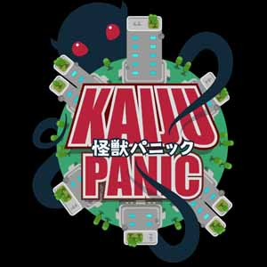 Kaiju Panic Digital Download Price Comparison