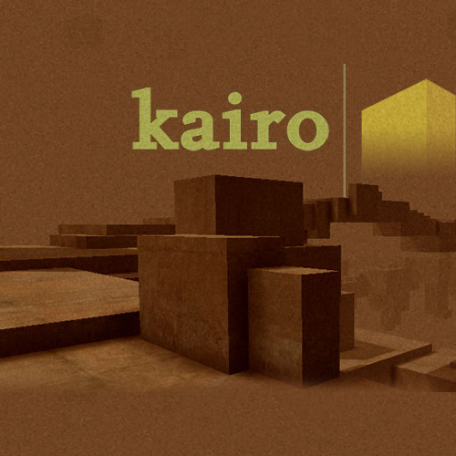 Kairo Digital Download Price Comparison