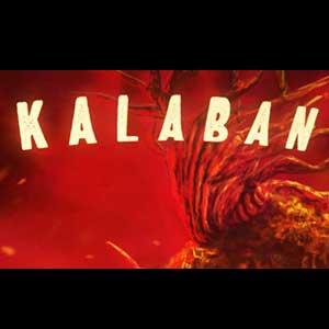 Buy Kalaban CD Key Compare Prices