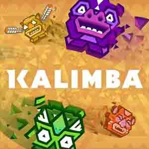 Kalimba Digital Download Price Comparison