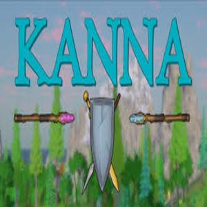 Kanna Digital Download Price Comparison