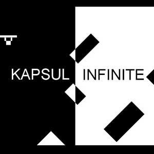 Kapsul Infinite Digital Download Price Comparison