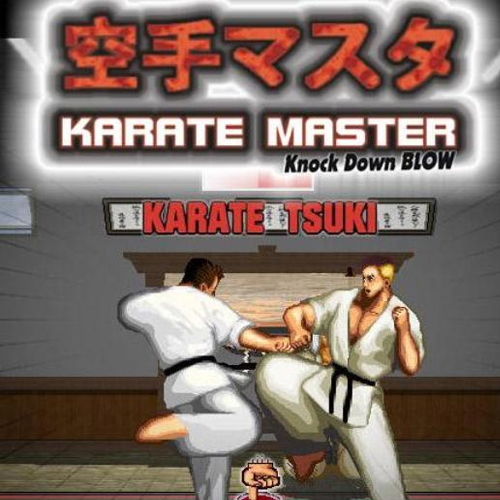 Karate Master 2 Knock Down Blow Digital Download Price Comparison