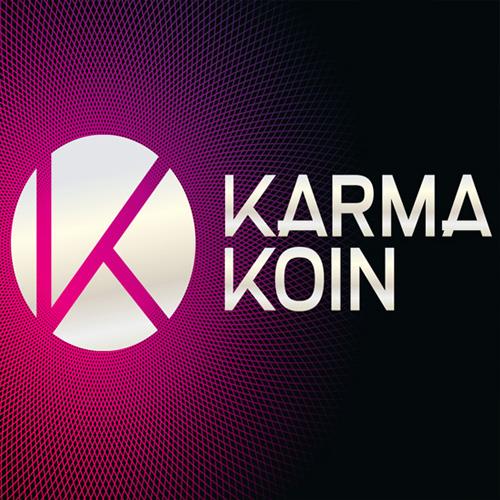 Karma Koin 5 USD Gamecard Code Price Comparison