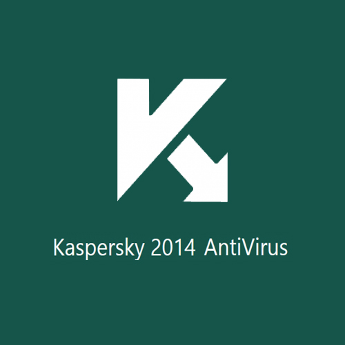 Kaspersky Antivirus 2014 Digital Download Price Comparison