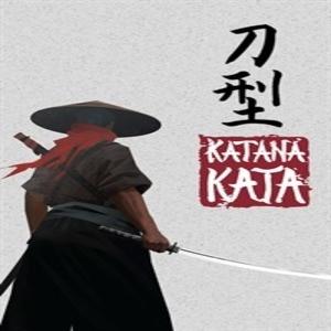 Katana Kata