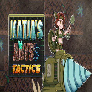 Katjas Abyss Tactics Digital Download Price Comparison