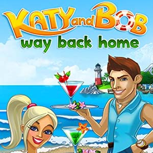 Katy and Bob Way Back Home Digital Download Price Comparison