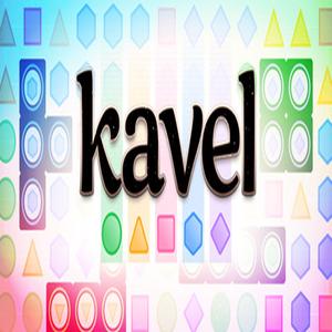 Kavel