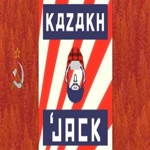 Kazakh Jack