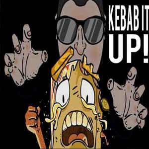 Kebab it Up! Digital Download Price Comparison