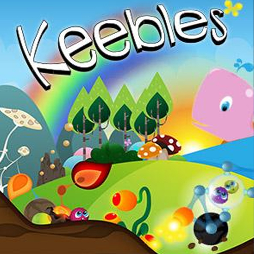 Keebles Digital Download Price Comparison
