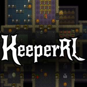 KeeperRL Digital Download Price Comparison