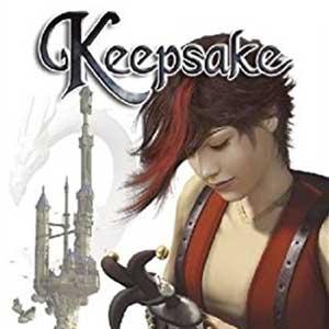 Keepsake Digital Download Price Comparison