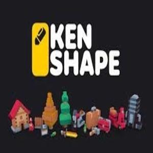 KenShape
