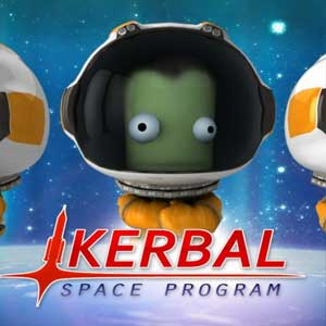 Kerbal Space Program Ps4 Code Price Comparison