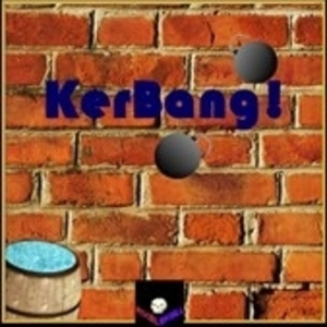 KerBang Xbox Series Price Comparison