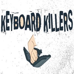 Keyboard Killers