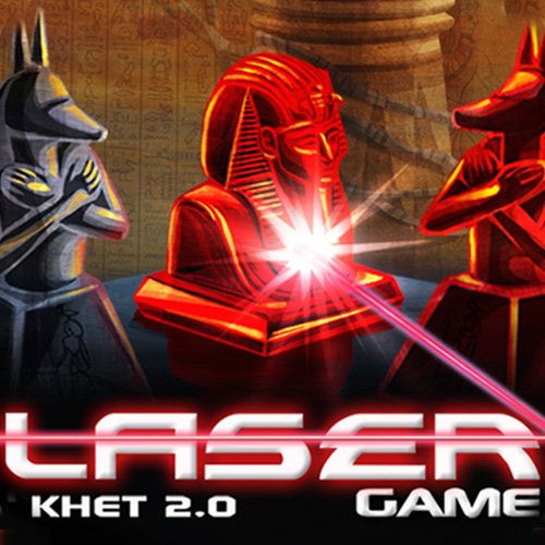 Khet 2.0 Digital Download Price Comparison