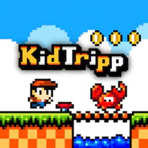 Kid Tripp Nintendo Switch Price Comparison