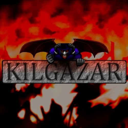 Kilgazar Digital Download Price Comparison