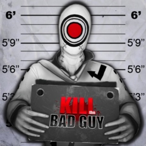 Kill The Bad Guy Digital Download Price Comparison