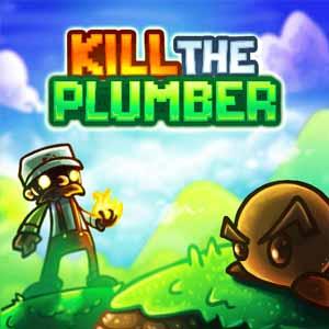 Kill The Plumber Digital Download Price Comparison
