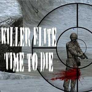 Killer Elite Time to Die Digital Download Price Comparison