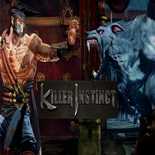 Killer Instinct Digital Download Price Comparison