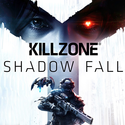 Killzone Shadowfall Ps4 Code Price Comparison