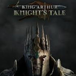 King Arthur Knight's Tale Digital Download Price Comparison