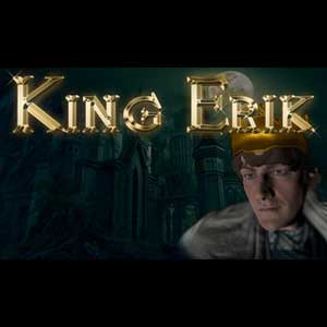 King Erik Digital Download Price Comparison