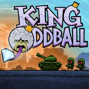 King Oddball Digital Download Price Comparison
