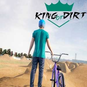 King of Dirt Digital Download Price Comparison