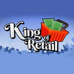 King of Retail Digital Download Price Comparison