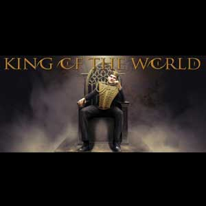 King of the World Digital Download Price Comparison