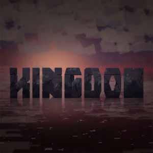 Kingdom Digital Download Price Comparison