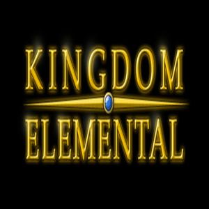 Kingdom Elemental