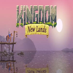 Kingdom New Lands Ps4 Digital & Box Price Comparison