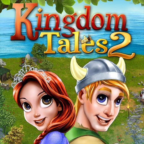Kingdom Tales 2 Digital Download Price Comparison