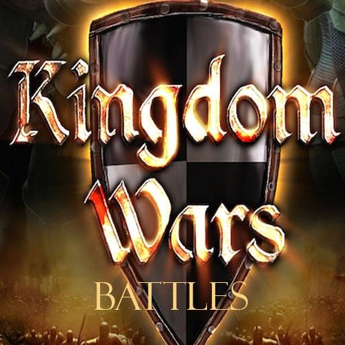 Kingdom Wars 2 Battles Digital Download Price Comparison