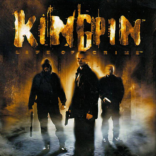 Kingpin Life Of Crime Digital Download Price Comparison