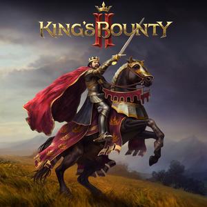 Kings Bounty 2 Xbox Series Price Comparison