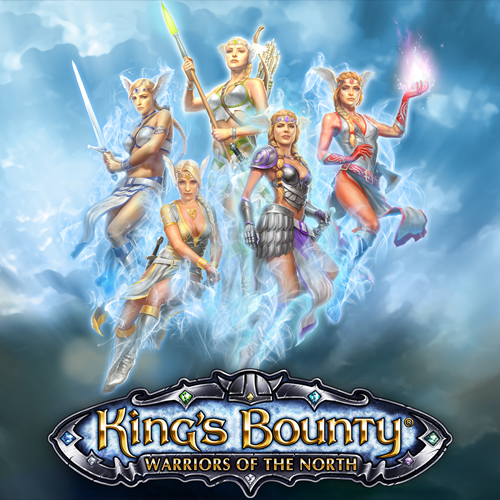 Kings Bounty Digital Download Price Comparison
