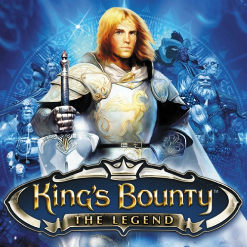 Kings Bounty The Legend Digital Download Price Comparison